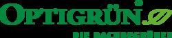 Optigruen international AG